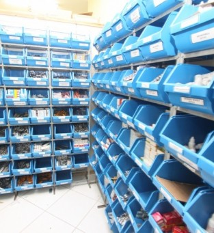 Anvisa suspendeu a comercialização do medicamento amoxicilina sem aprovação de seis diferentes laboratórios