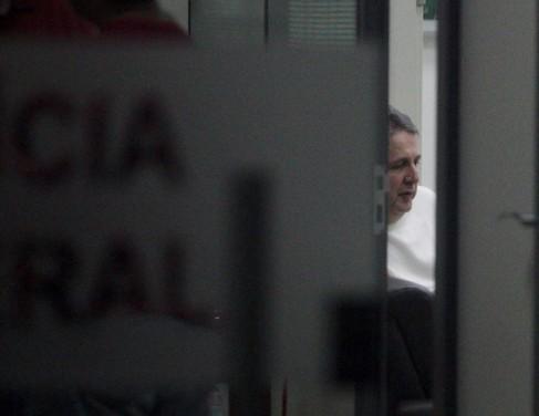 Fábio Guimarães/Jornal Extra
