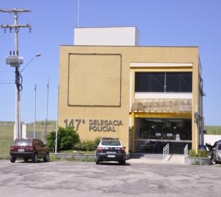 147ª de Itabapoana