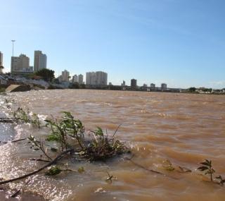 Rio Paraíba