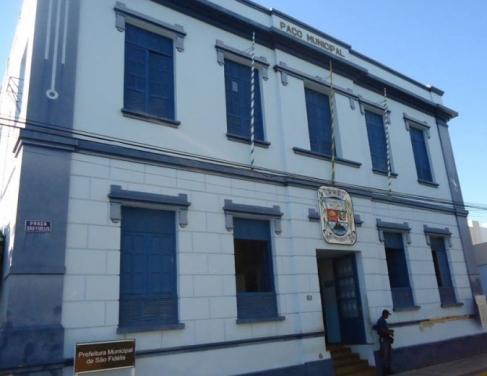 Prefeitura de São Fidélis