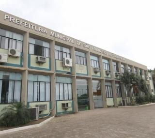 Prefeitura de SFI