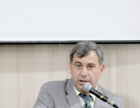 Luiz Alberto Neném