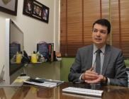 Advogado João Paulo Granja