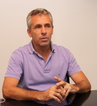 Rodrigo Silveira