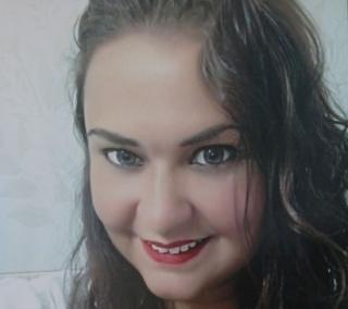 Simone de Lima