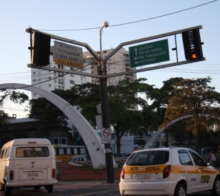 Prefeitura vai ampliar o monitoramento