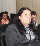 Beto Cabeludo (PTC)