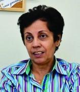 Joilza Rangel (PSD)