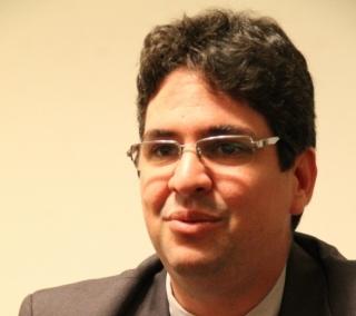 Denis Matias
