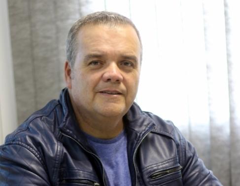 Wallace Andrade