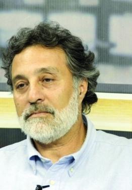 Etevaldo Pessanha