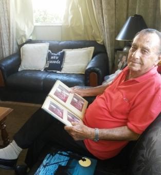 Vereador por 30 anos, Viana receberá Medalha Barão de Barcelos