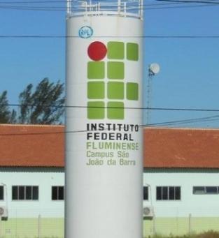 IFF de SJB
