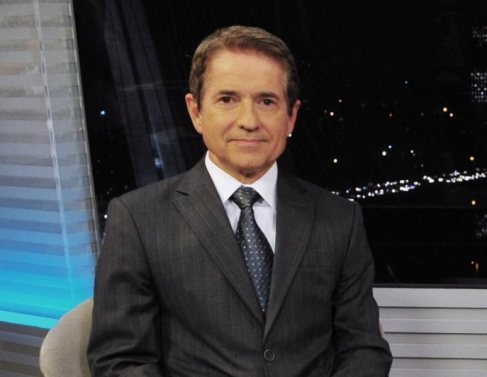 Carlos Tramontina