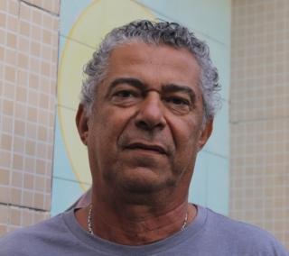 Luiz Antônio Cosmelli