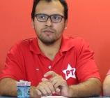 Rafael Crespo (PT)