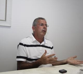 Paulo Feijó