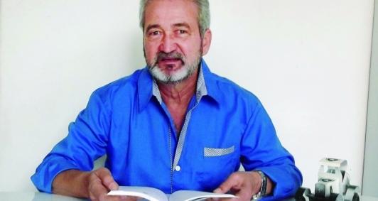 Gildo Henrique