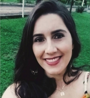 Mônica Gomes Rangel