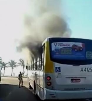 Guerra do tráfico na Rocinha
