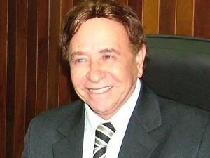 Alair Correa