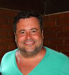Fernando Trabach