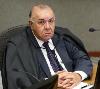 Jorge Mussi