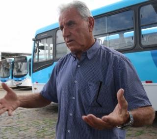 Gilson Menezes