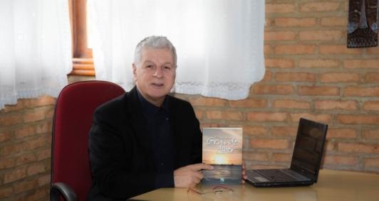Dídimo Ribeiro Gomes