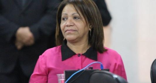 Linda Mara