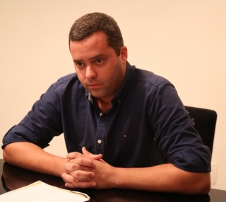 César Tinoco