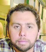 Fabrício Maciel