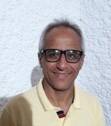 José Alves de Azevedo