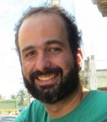 José Colaço
