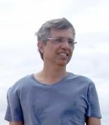 José Luís Vianna