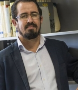 Roberto Dutra