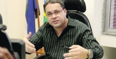 Marcelo Lessa
