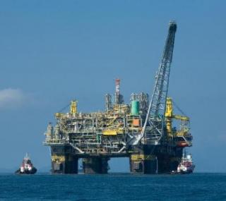 Investimentos devem impulsionar o setor de petróleo