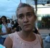 Joana Veiga