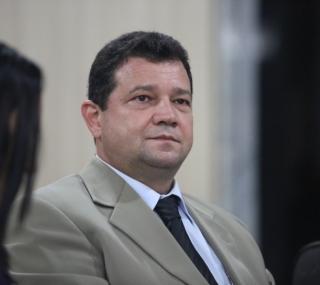 Álvaro Oliveira