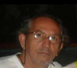 Dr. Aroldo Ribeiro
