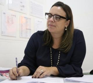 Renata Juncá