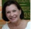Professora Silvia Paes