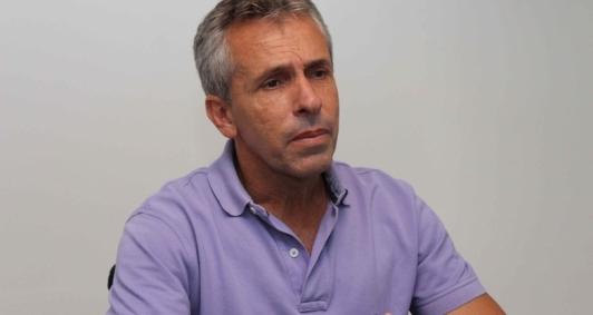 Gil Vianna