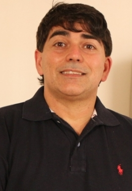 Marcus Vinícios