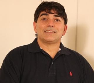 Marcos Vinícios