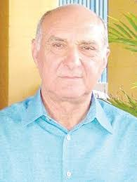 Paulo Albernaz