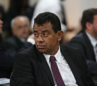 Carlos Canaã