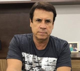 Marquinho Mendes
